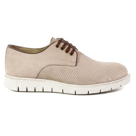 Cory Erkek Deri Günlük Ayakkabı 2010042826007