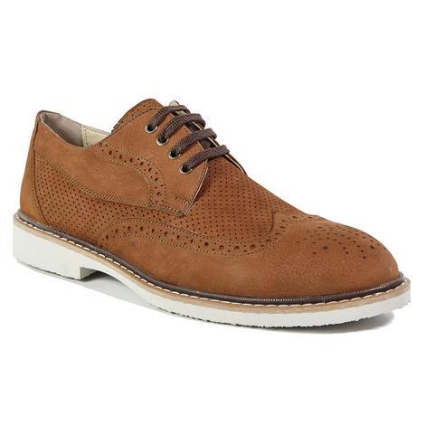 Country Erkek Deri Günlük Ayakkabı 2010042828004
