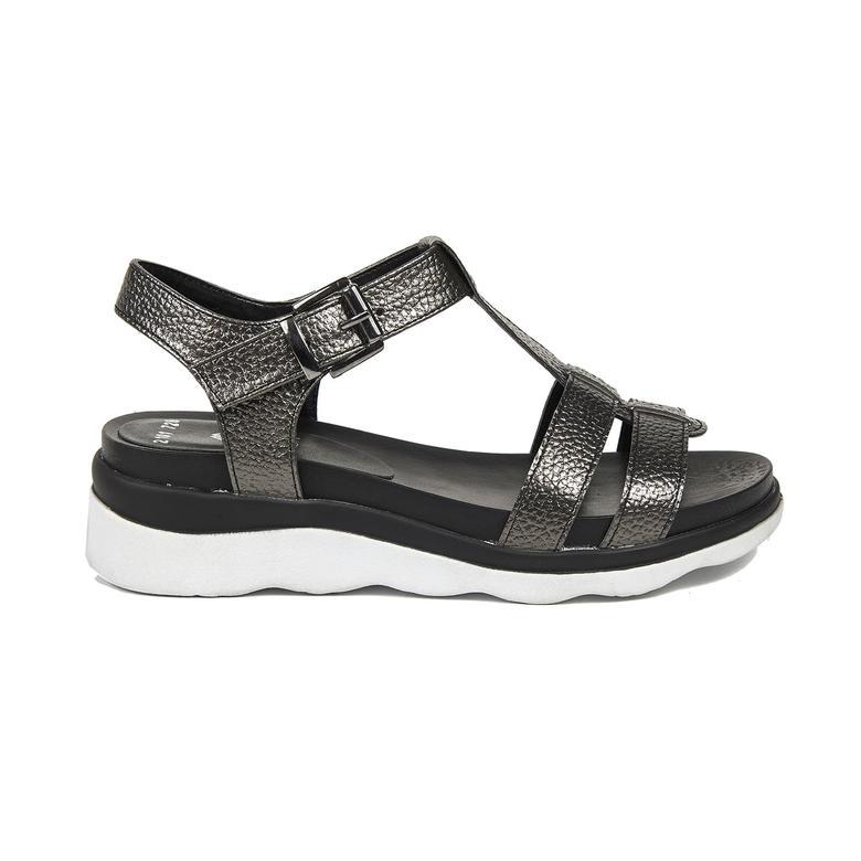 Leona Kadın Sandalet