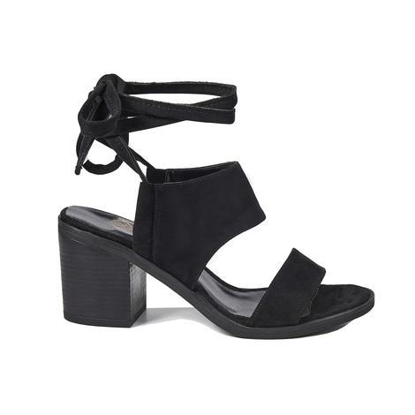 Jolene Kadın Topuklu Sandalet 2010042897005