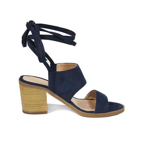 Jolene Kadın Topuklu Sandalet 2010042897015