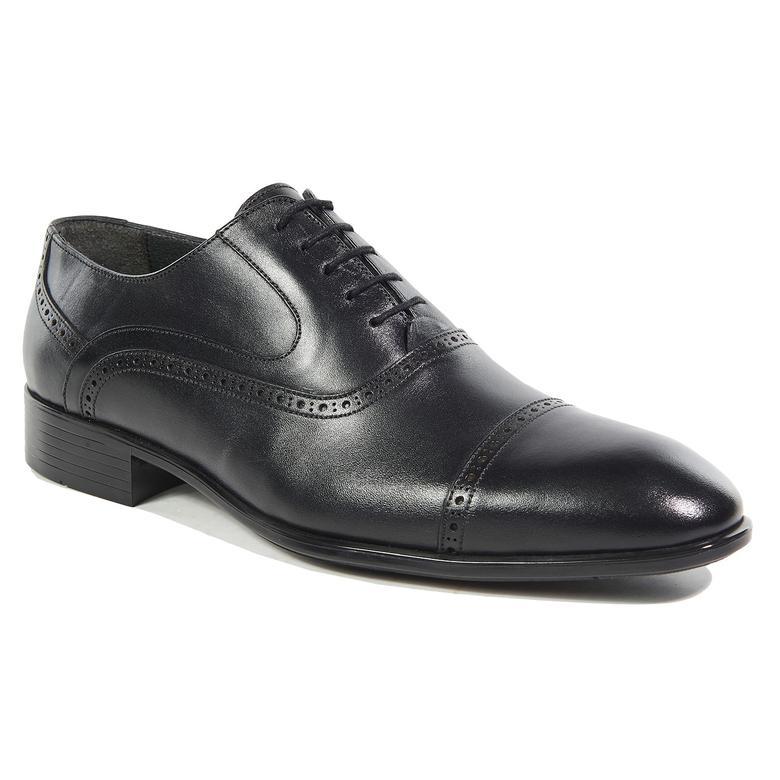Fergus Erkek Deri Klasik Ayakkabı 2010042915005