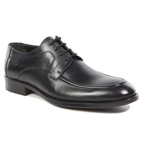 Edsel Erkek Deri Klasik Ayakkabı 2010042916003