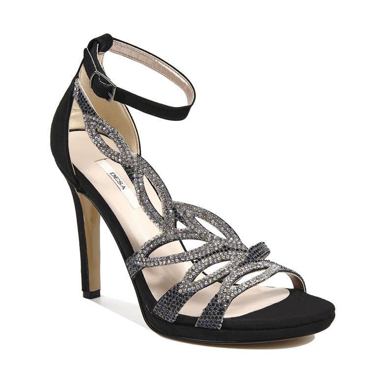 Liv Kadın Topuklu Ayakkabı 2010042901004
