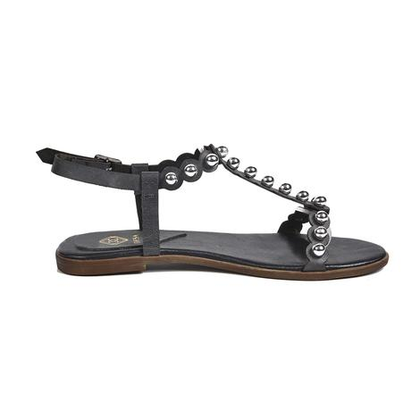 Lea Kadın Deri Sandalet 2010042902001