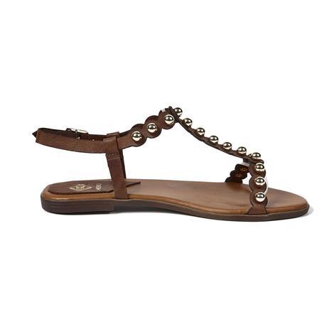 Lea Kadın Deri Sandalet 2010042902008