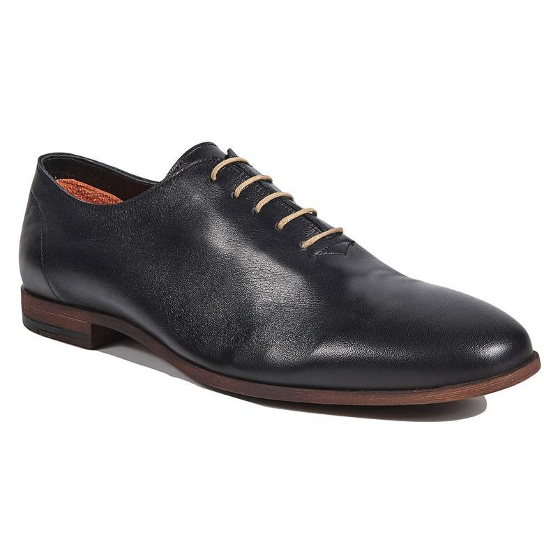 Lyon Erkek Deri Günlük Ayakkabı 2010042908005