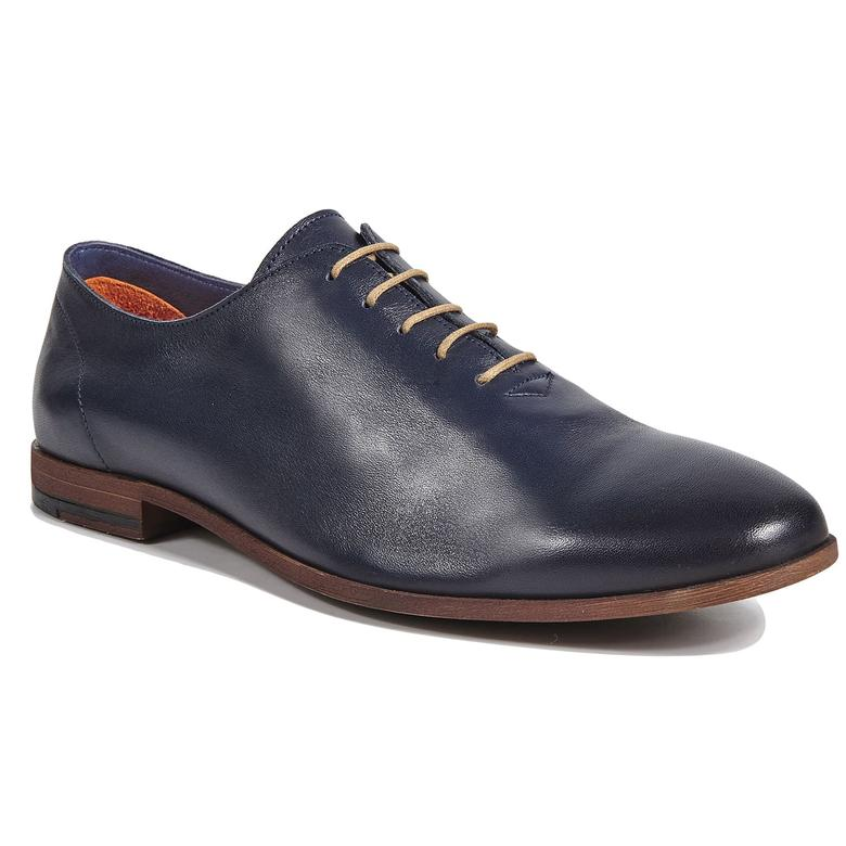 Lyon Erkek Deri Günlük Ayakkabı