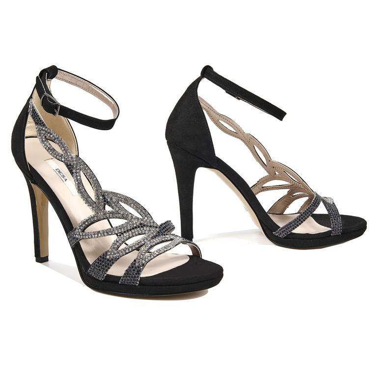 Liv Kadın Abiye Ayakkabı