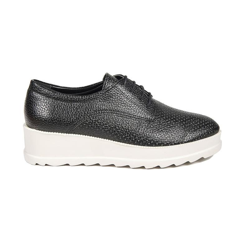 Jacklyn Kadın Günlük Ayakkabı 2010042885002