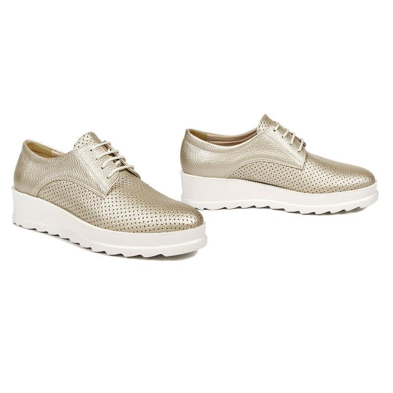 Jacklyn Kadın Günlük Ayakkabı 2010042885009