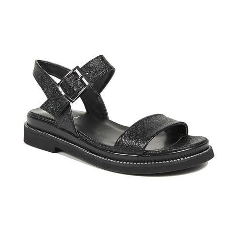 Tessa Kadın Sandalet 2010042877005