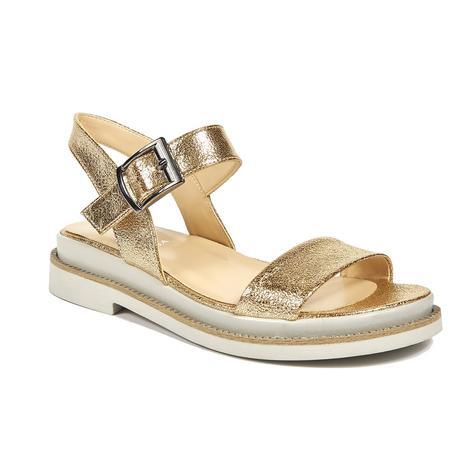 Tessa Kadın Sandalet 2010042877008