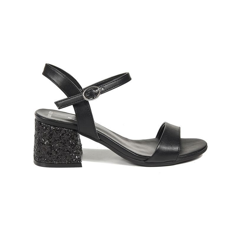 Nico Kadın Sandalet 2010042880002