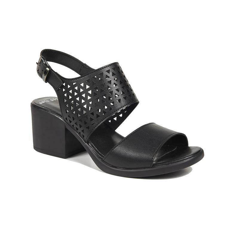 Francine Kadın Topuklu Sandalet 2010042871001