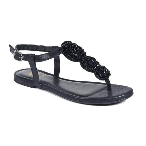 Jewel Kadın Sandalet 2010042896005
