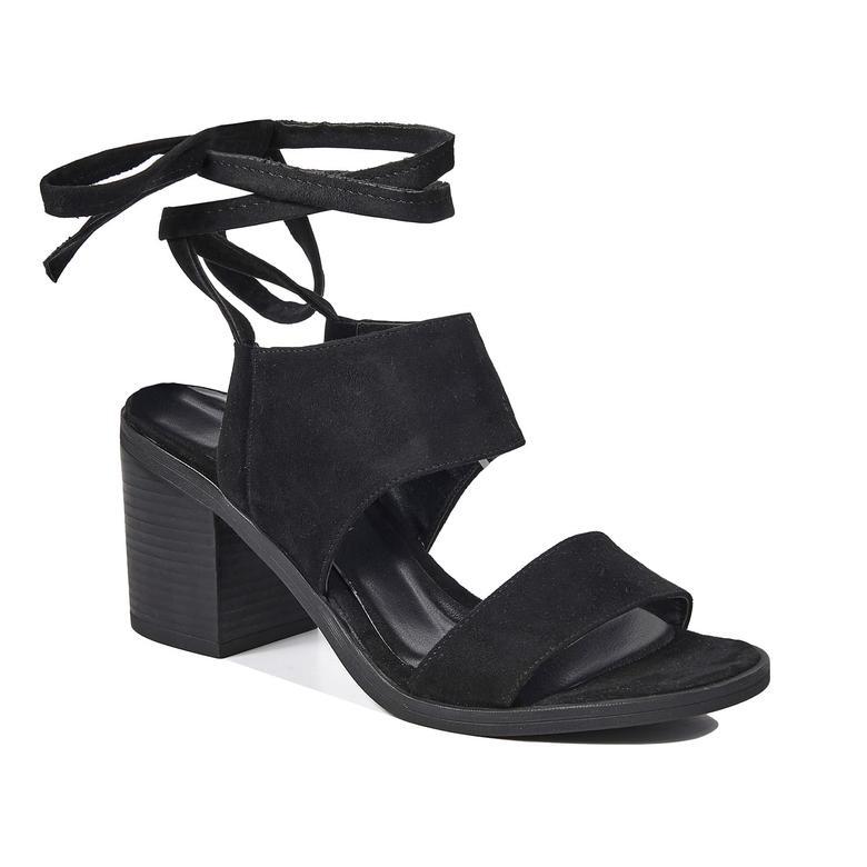 Jolene Kadın Topuklu Sandalet 2010042897001