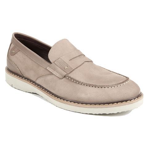 Asher Erkek Deri Günlük Ayakkabı 2010042862008