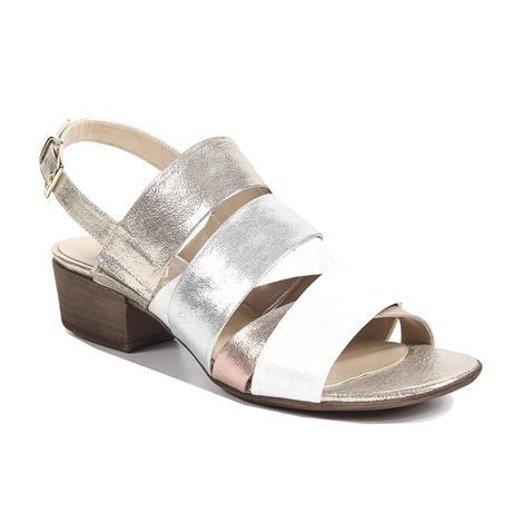 Siri Kadın Sandalet 2010042852005