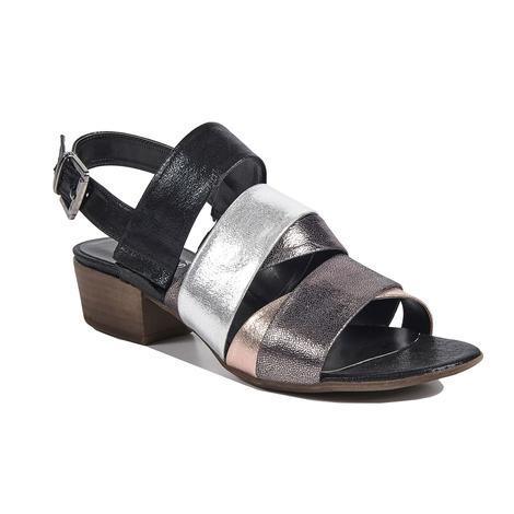 Siri Kadın Sandalet 2010042852010