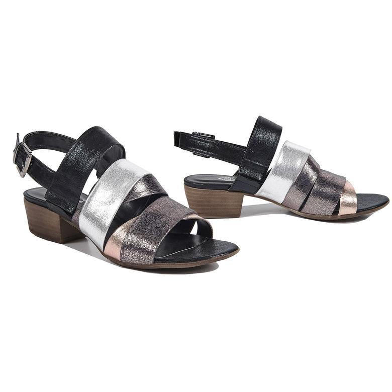 Siri Kadın Sandalet 2010042852007