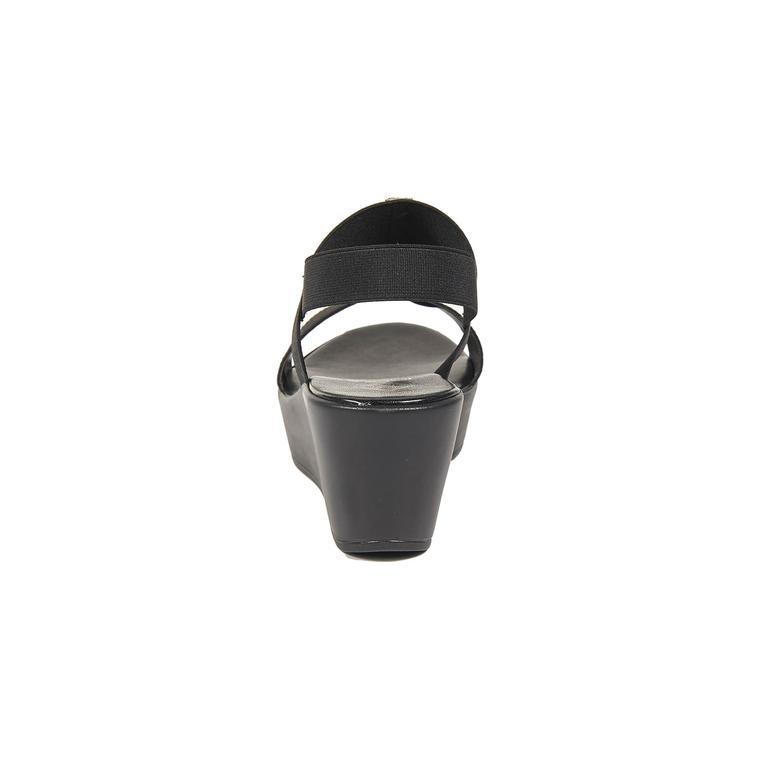 Zelda Kadın Sandalet 2010042838004