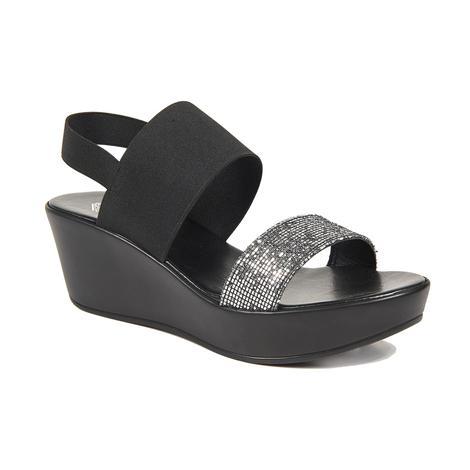 Eden Kadın Dolgu Topuk Sandalet 2010042837005