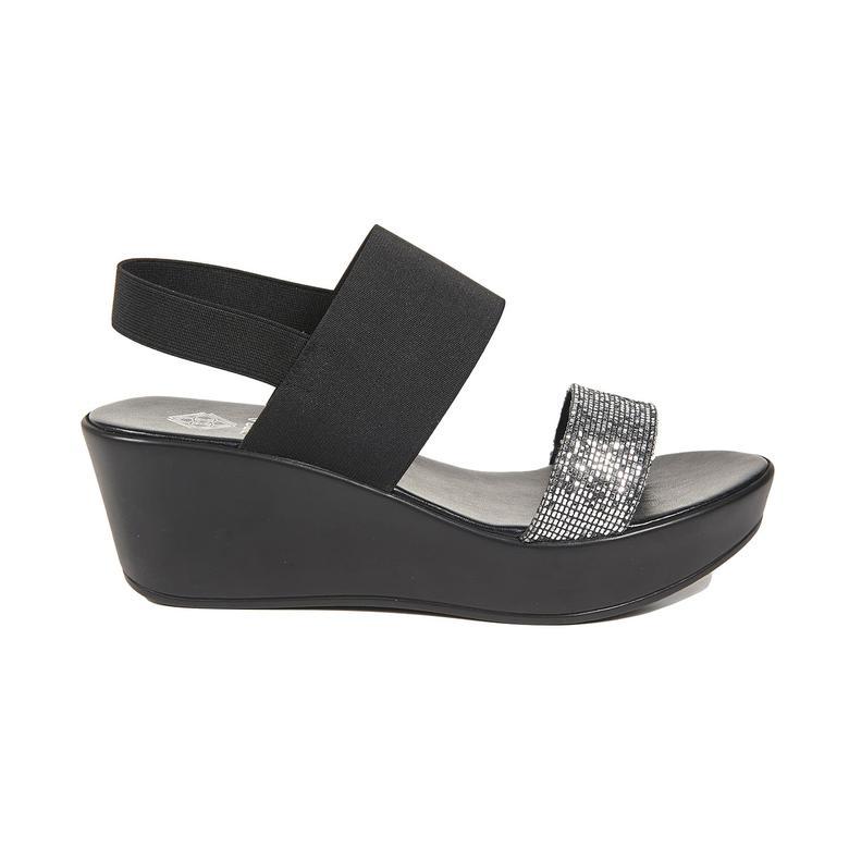 Eden Kadın Sandalet 2010042837002