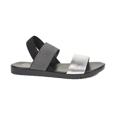 Tristen Kadın Sandalet 2010042840001