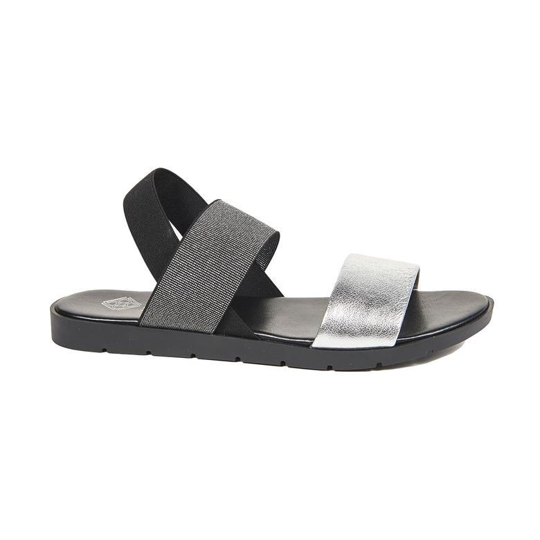 Tristen Kadın Terlik/Sandalet 2010042840001