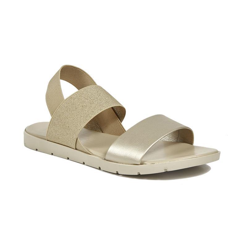 Tristen Kadın Sandalet 2010042840009