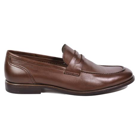 Torrance Erkek Deri Klasik Ayakkabı 2010042819007