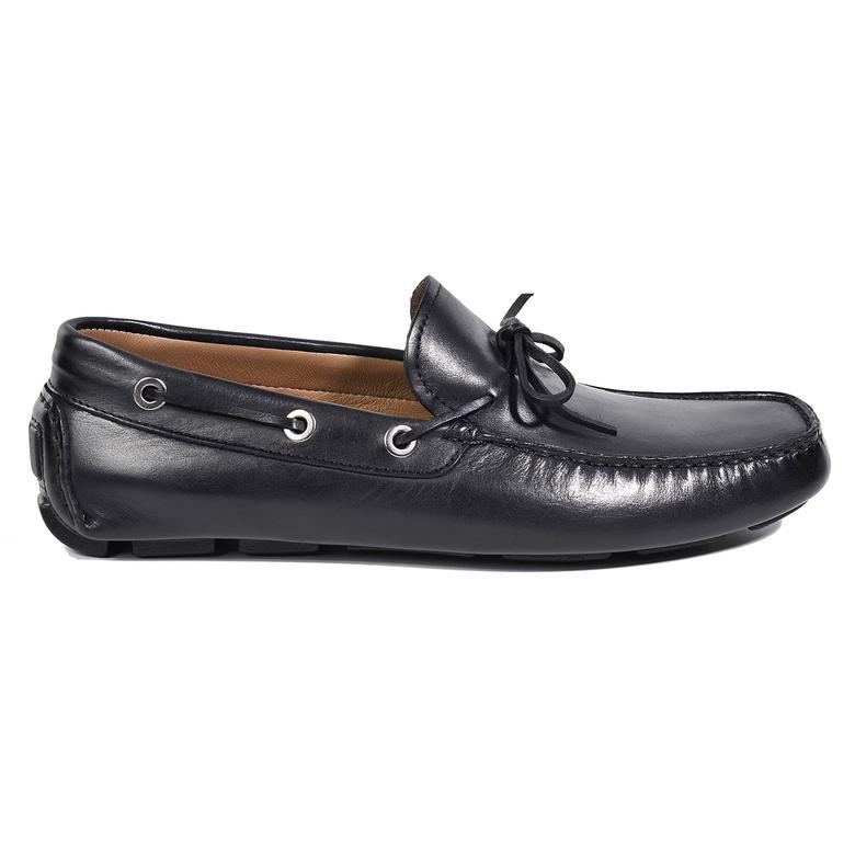 Tuscany Erkek Deri Loafer 2010042823001