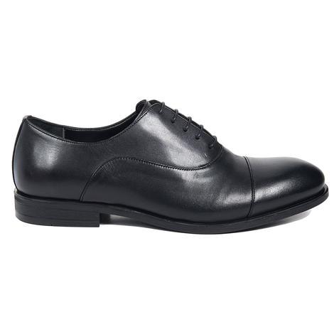 Taranto Erkek Deri Klasik Ayakkabı 2010042816002