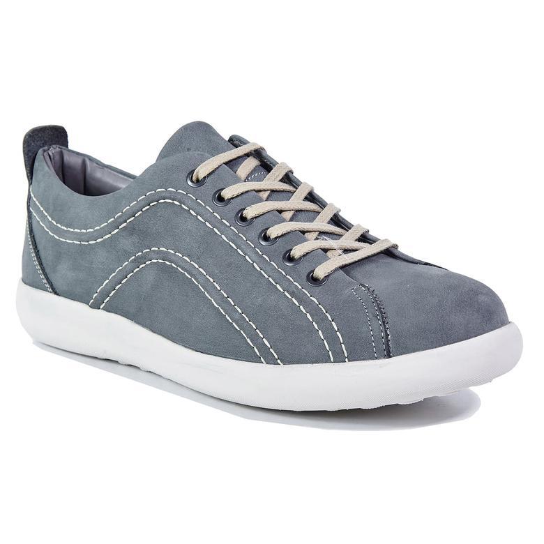 Colton Erkek Deri Günlük Ayakkabı 2010042824001