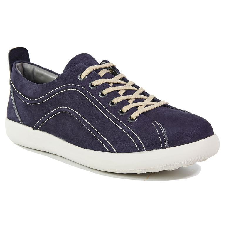Colton Erkek Deri Günlük Ayakkabı 2010042824009