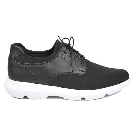 Ulysses Erkek Deri Günlük Ayakkabı 2010042803002