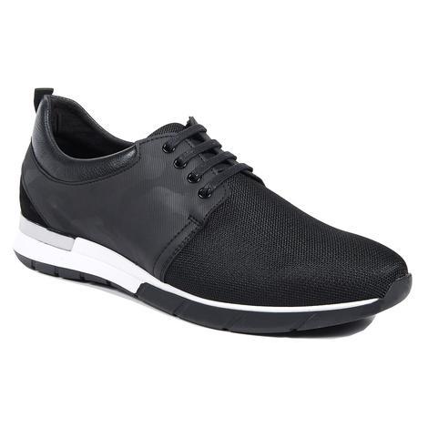 Milo Erkek Sneaker 2010042807001