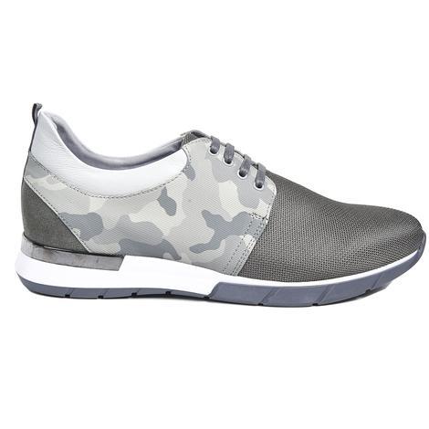 Milo Erkek Sneaker 2010042807008