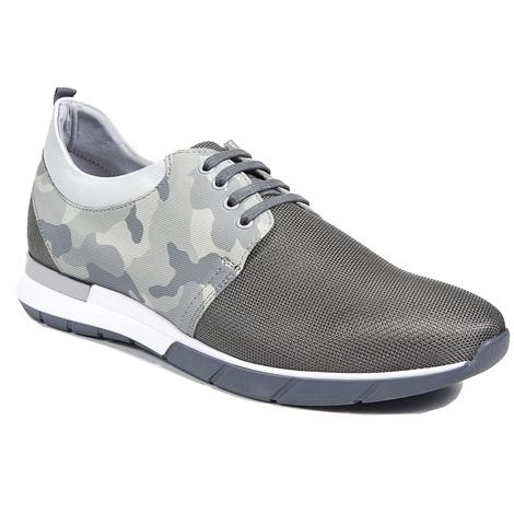 Milo Erkek Sneaker 2010042807009