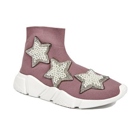 Collie Kadın Spor Ayakkabı 2010042758006