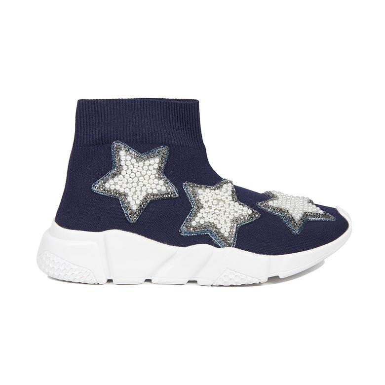 Collie Kadın Spor Ayakkabı 2010042758013
