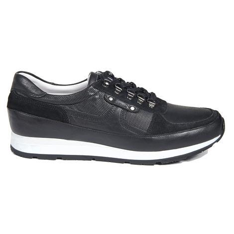 Durham Erkek Deri Spor Ayakkabı 2010042936005