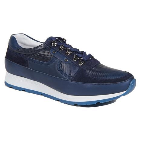Durham Erkek Deri Spor Ayakkabı 2010042936011