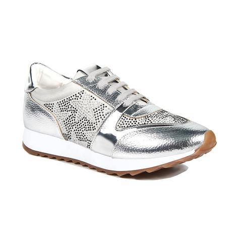 Carmen Kadın Spor Ayakkabı 2010042776006