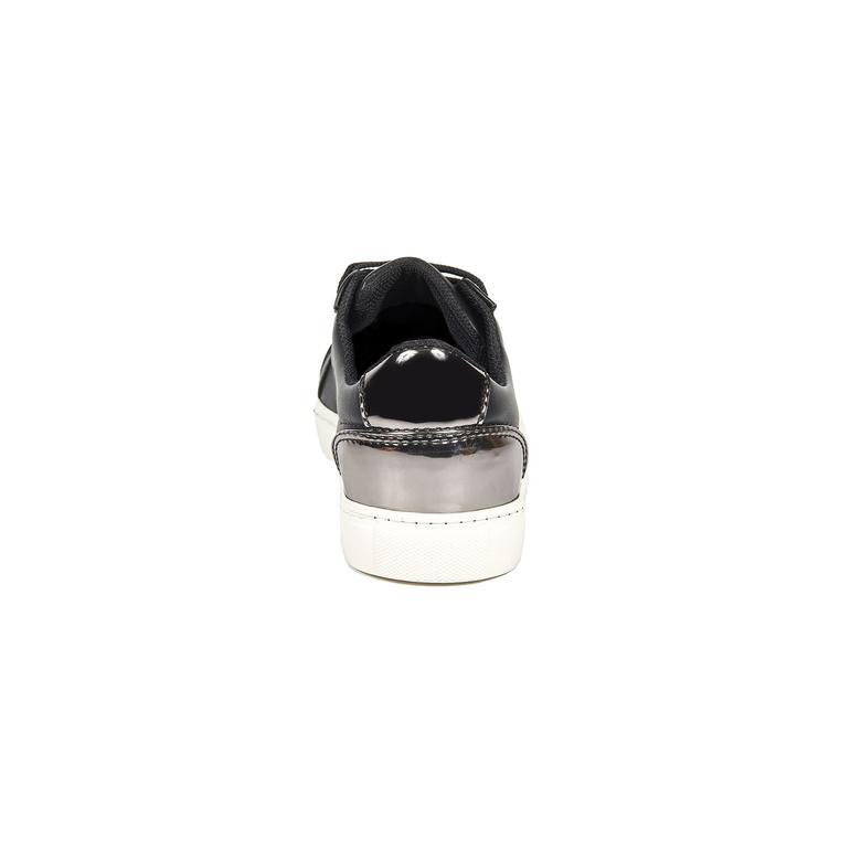 Anette Kadın Spor Ayakkabı 2010042801010