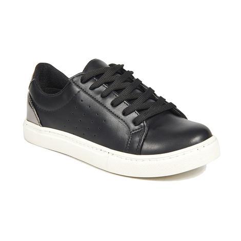 Anette Kadın Spor Ayakkabı 2010042801006
