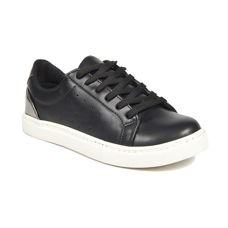 Anette Kadın Spor Ayakkabı 2010042801009