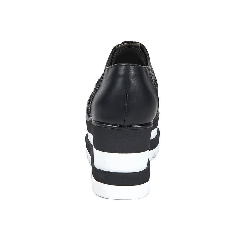 Sharon Kadın Spor Ayakkabı 2010042765010