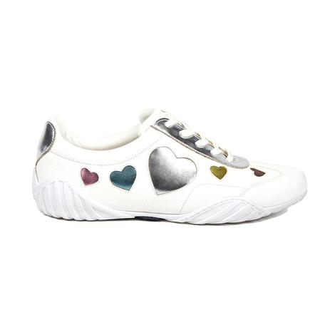 Bea Kadın Spor Ayakkabı 2010042766005